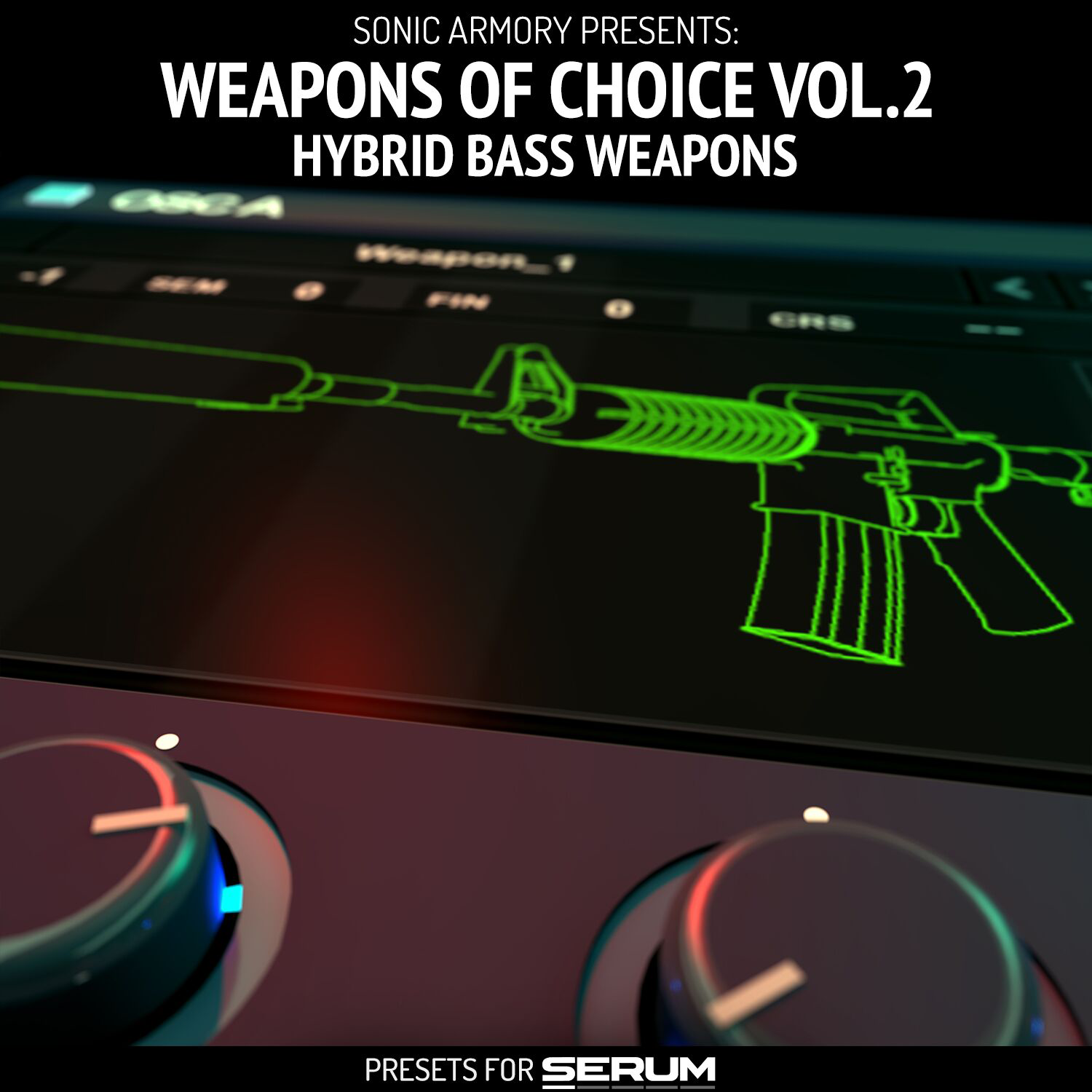 Weaponsofchoice2